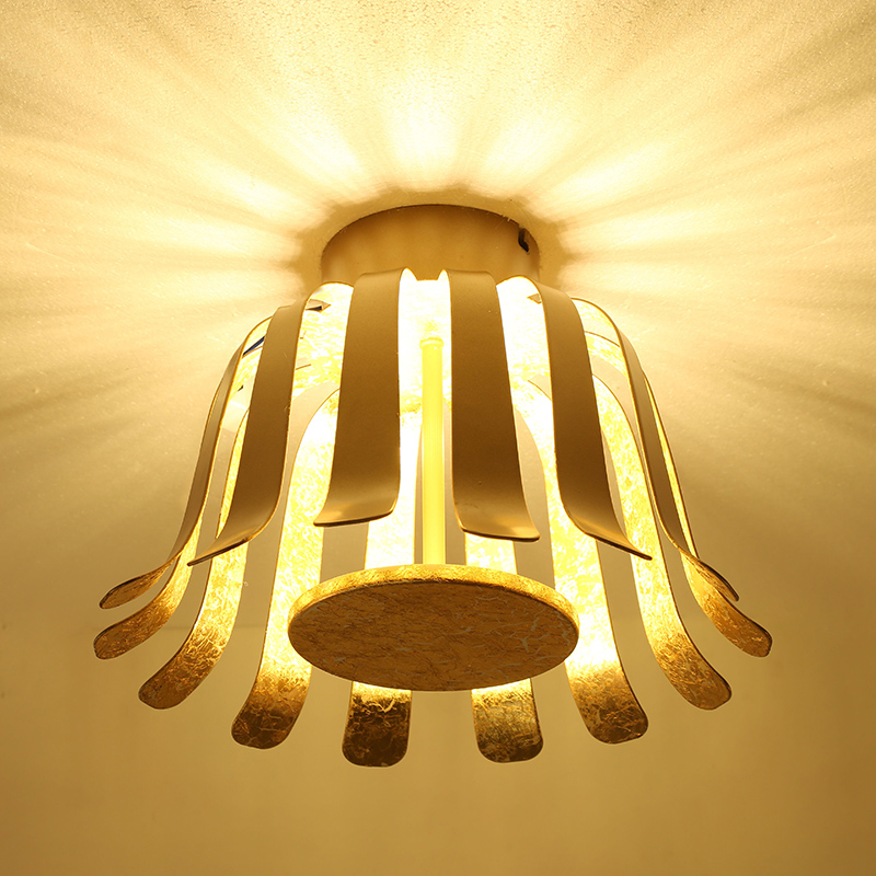 Saintly comtemporary modern pendant lighting order now for dining room-3