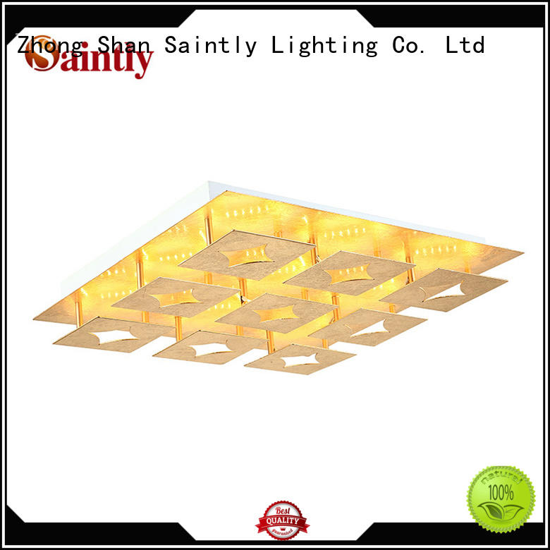Saintly high-quality living room ceiling lights at discount for bathroom