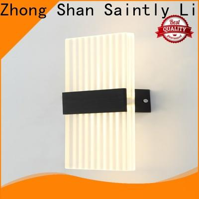 Saintly indoor indoor wall sconces producer for dining room