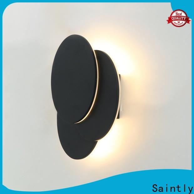 Saintly best decorative wall lights manufacturer for study room