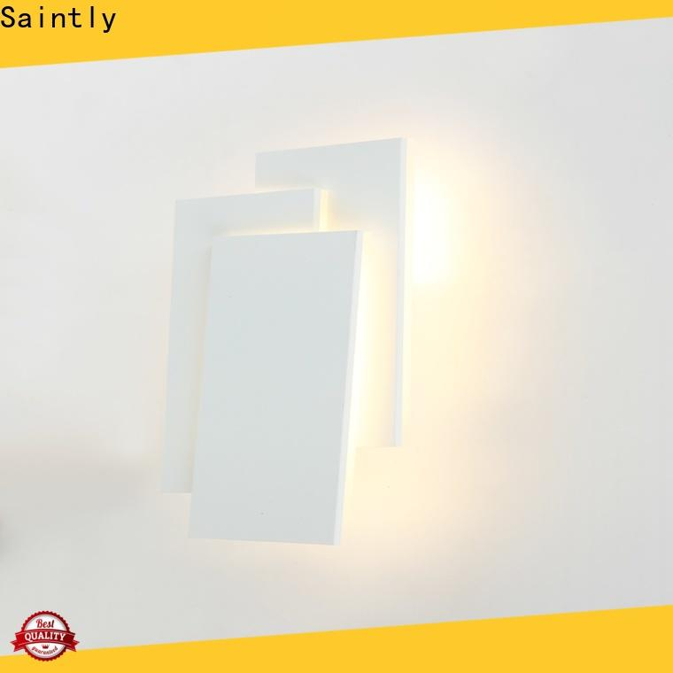 new-arrival led wall lamp 2c for wholesale in kid's room