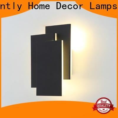 Saintly excellent home lights free design for kitchen