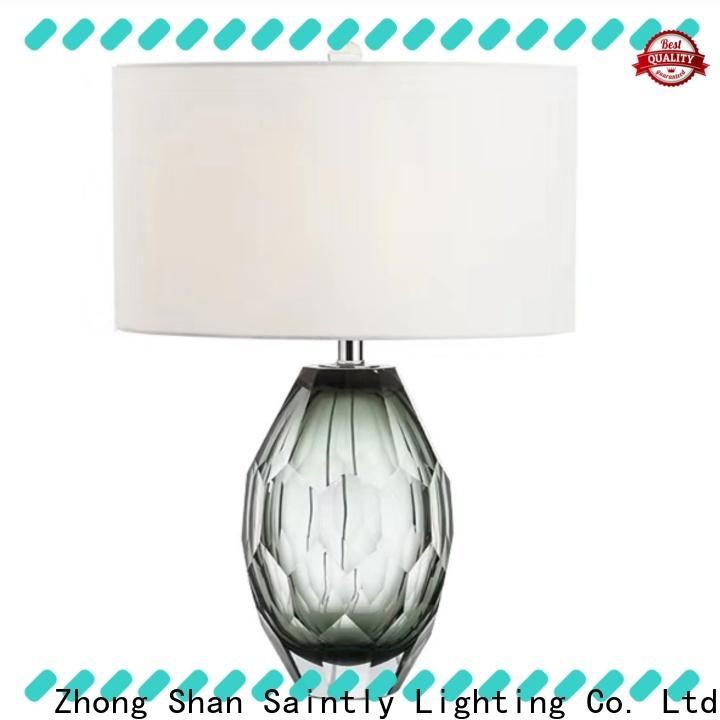 bulk modern table lamps lamps free design in guard house