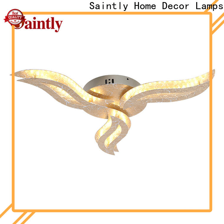 quality led recessed ceiling lights decorative bulk production for bathroom