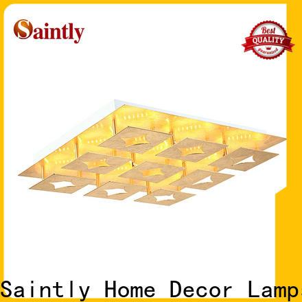 nice modern ceiling lights house for wholesale for living room