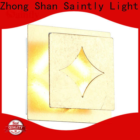 Saintly 67122sl2d led wall lights indoor for-sale in kid's room
