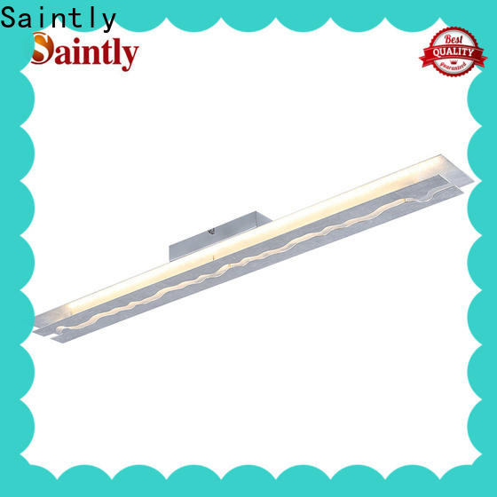 Saintly newly bedroom ceiling lights inquire now