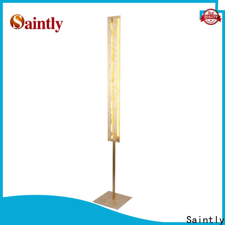 Saintly coordinate home lamps in different shape for office