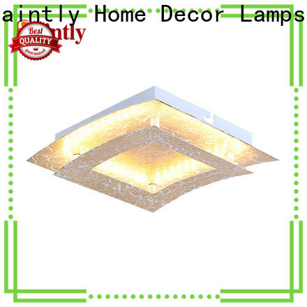 high-quality dining room ceiling lights lighting for wholesale
