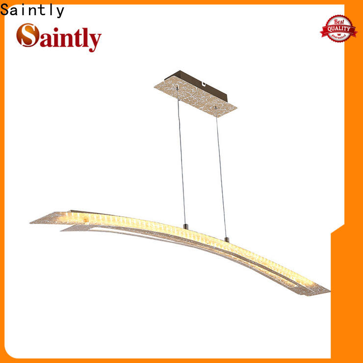 Saintly unique ceiling pendant producer for kitchen