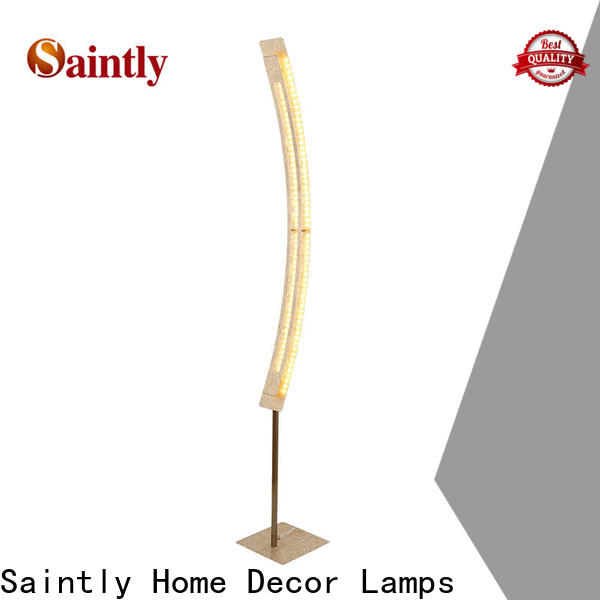 Saintly lights floor standing lights long-term-use for office