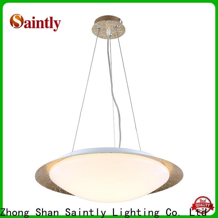 commercial modern pendant lighting kitchen 663435a producer for restaurant