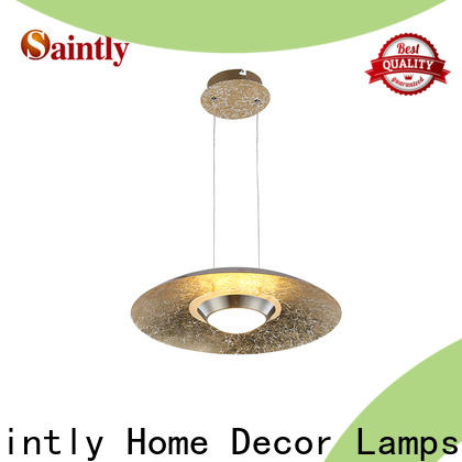 Saintly bulk led pendant lights long-term-use for kitchen