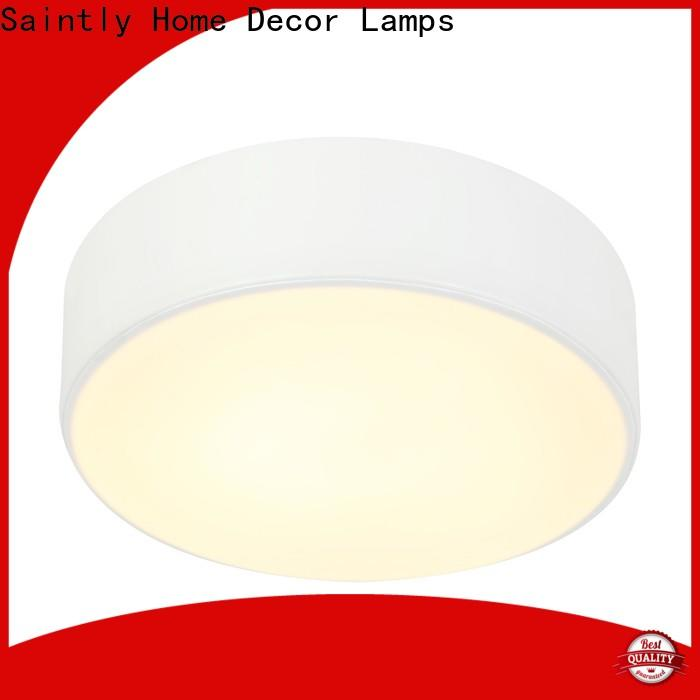 Saintly house modern ceiling lights check now for dining room