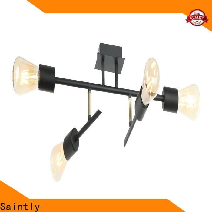 Saintly newly living room ceiling lights for wholesale for living room