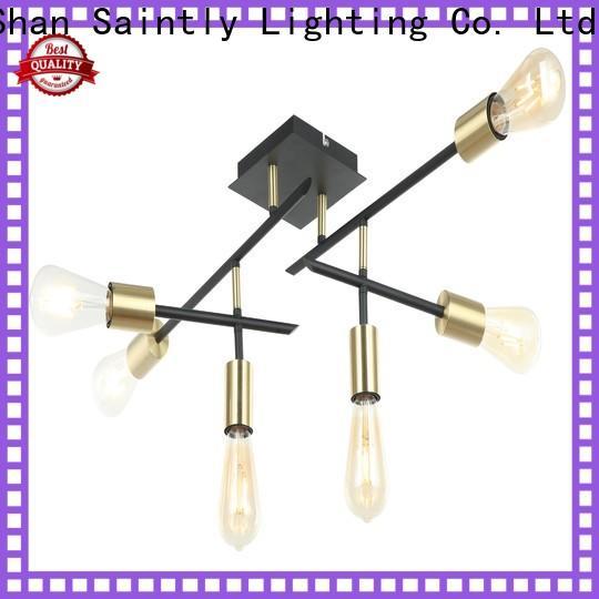 mordern modern ceiling lights fixtures bulk production for bathroom