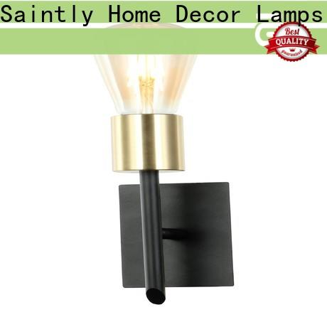 Saintly newly contemporary wall lights free design for entry