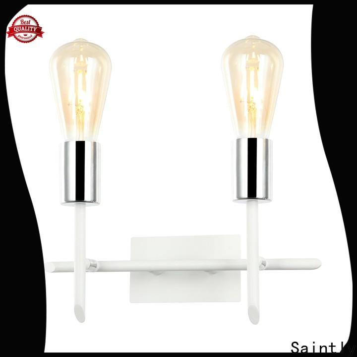newly wall light fixture sconce manufacturer for bedroom