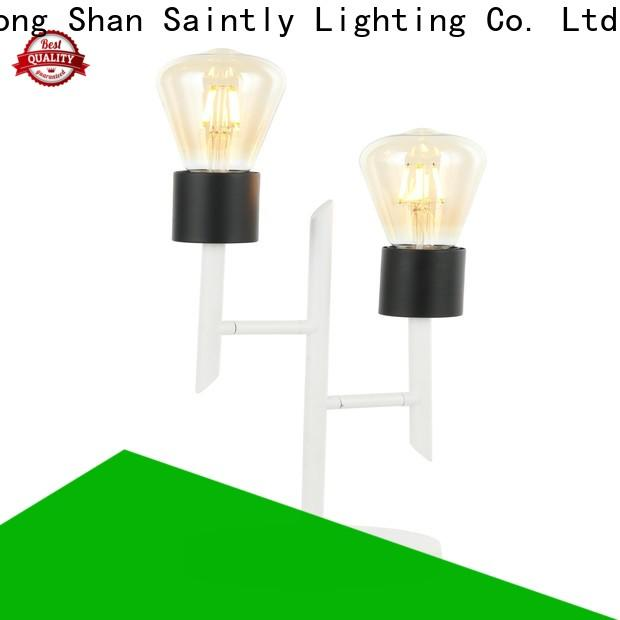 Saintly peadants contemporary light fixtures free design in dining room