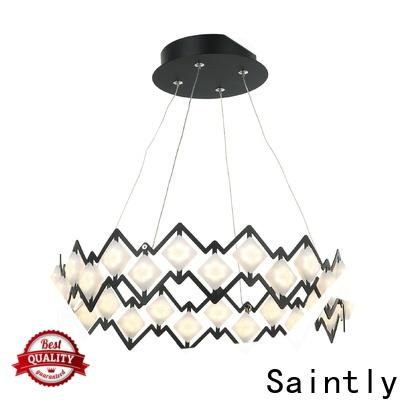industry-leading modern chandeliers 67023a24w long-term-use for foyer