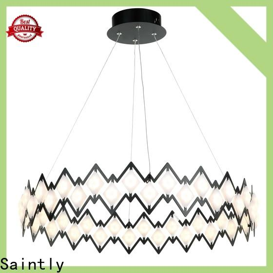 Saintly contemporary contemporary pendant lights supply for dining room