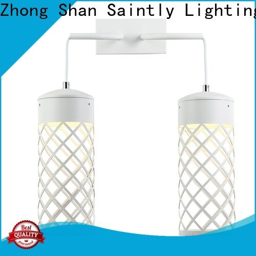 Saintly wall indoor lights free design for kitchen