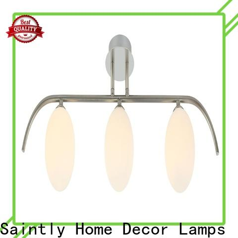 Saintly fine- quality kitchen ceiling light fixtures buy now