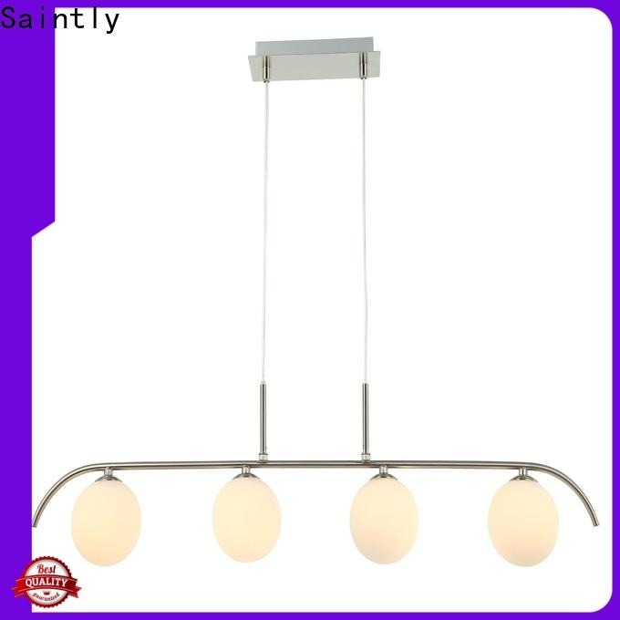 Saintly 663435a pendant ceiling lights for kitchen island