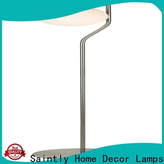Saintly high-quality decorative floor lamp free design for conference room