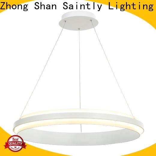 bulk contemporary pendant lights modern for bathroom