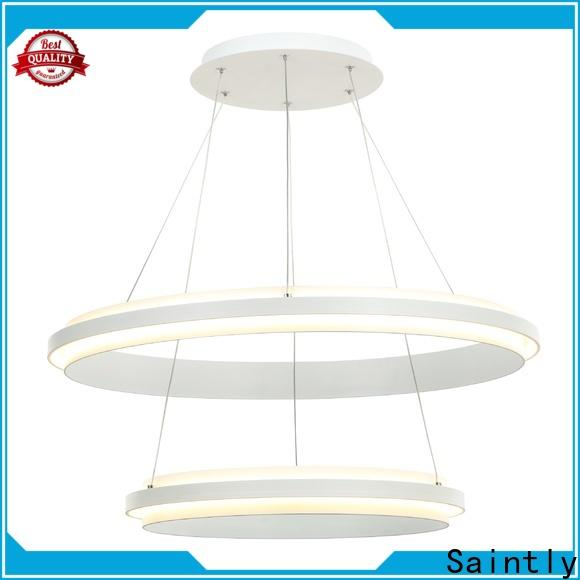 unique hanging lamps for ceiling 665338a China for kitchen island