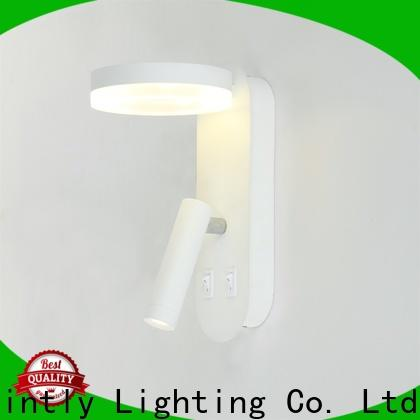 Saintly 66742asml led wall sconce for-sale for entry