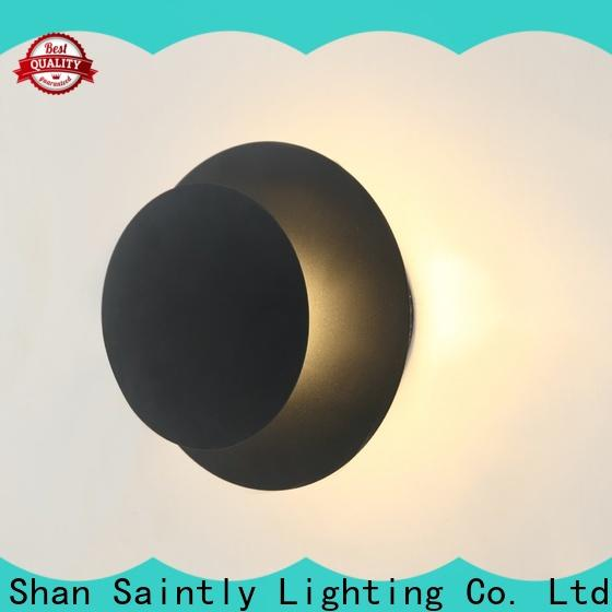 Saintly indoor led lights for home for-sale for bathroom