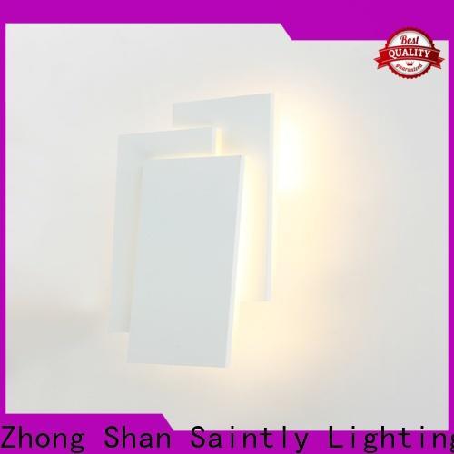 Saintly 66742asml home decor lights supply for bathroom