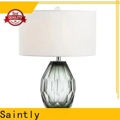 Saintly ceiling modern desk lamp at discount in guard house