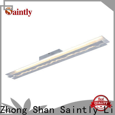 Saintly ceiling ceiling light fixture buy now for dining room