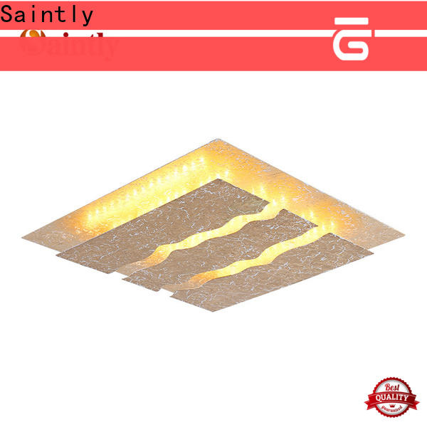 Saintly fixtures flush mount ceiling light fixtures check now for bathroom