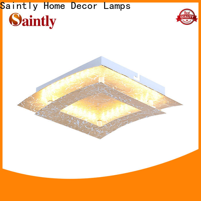Saintly fine- quality led bathroom ceiling lights buy now for bathroom