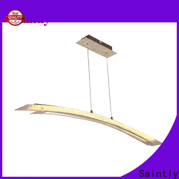 hot-sale pendant lamp modern supply for bathroom