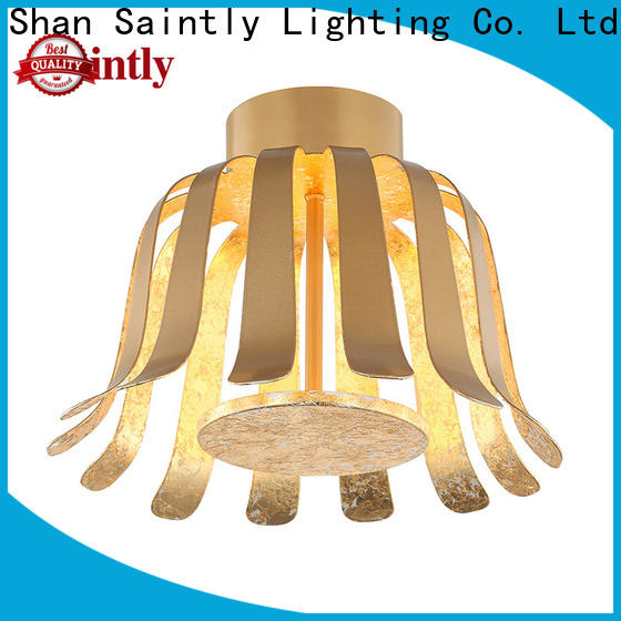 Saintly 67431b24wa kitchen ceiling light fixtures for-sale for bar
