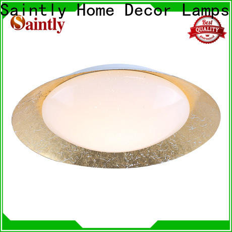 newly modern led ceiling lights bedroom factory price