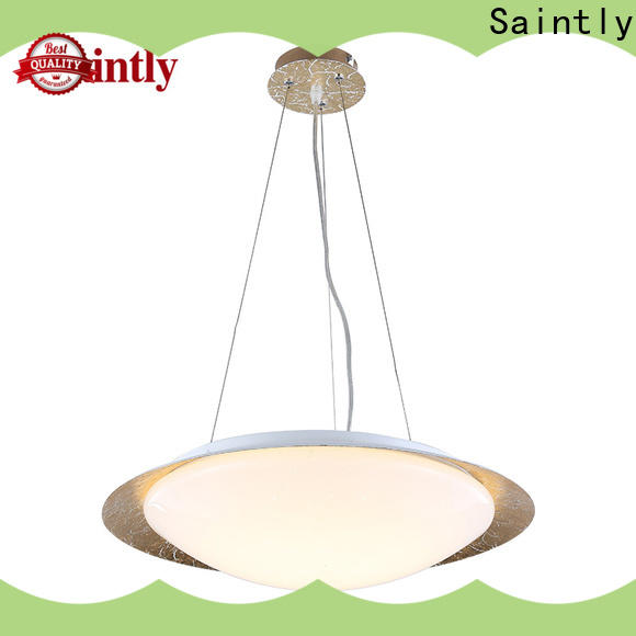 hot-sale ceiling pendant lights free quote for kitchen island