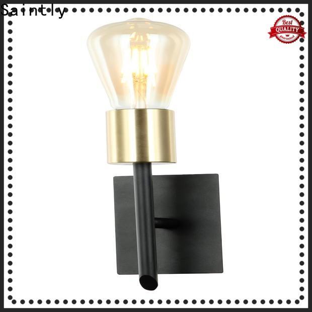 high-quality indoor lights lights supply for bedroom
