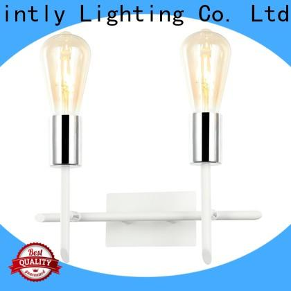 Saintly best led lights for home supply for study room