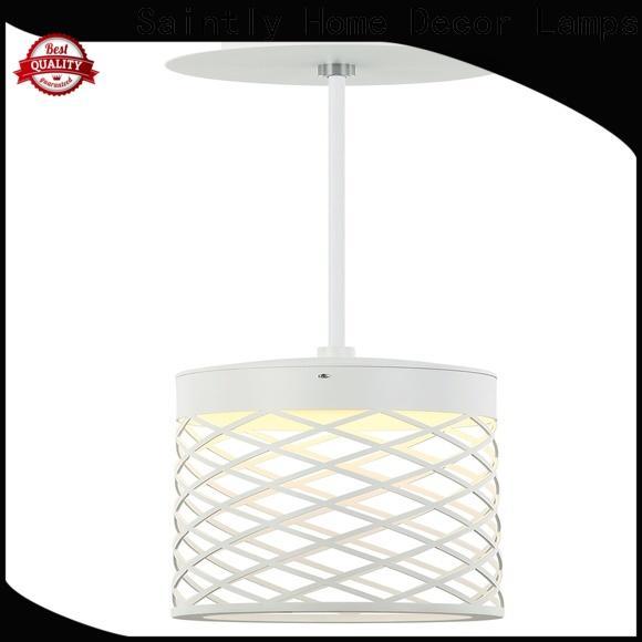 comtemporary pendant lamp led producer for foyer