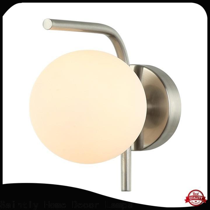 indoor home decor lights 67122sl2d for wholesale for kitchen