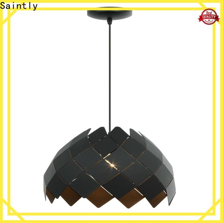industry-leading modern pendant lighting kitchen 66663a24w vendor for bar
