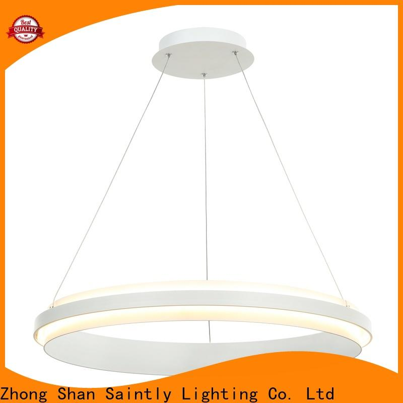 Saintly 66663a24w kitchen ceiling light fixtures long-term-use for bathroom