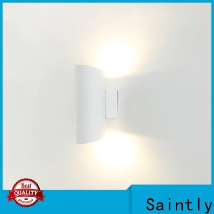 Saintly fine- quality decorative wall lights manufacturer for bedroom