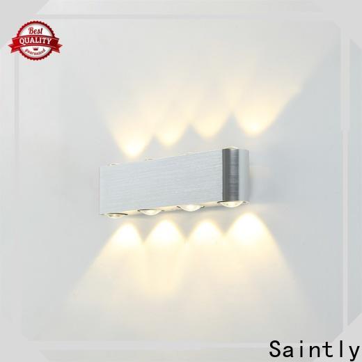 excellent led wall sconce sconces manufacturer for kitchen